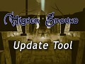 ARF2 Game Updating Tool