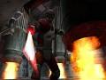 Darth Nihl's lightsaber 1.1