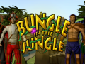 Bungle in the Jungle Client