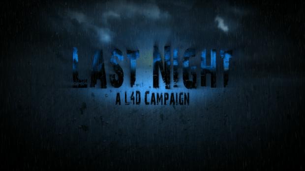 Last Night_v1.3