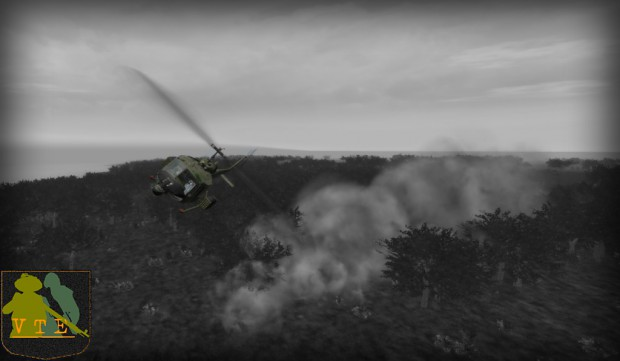 Vietnam: The Experience 1.39