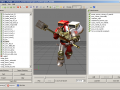 Santos Tools 2 v0.6.0.0