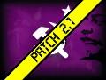 C&C Red Alert 2: Reborn 2.0 - Patch 2.1