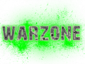 WiP Warzone First Bit Of In-Game Music