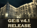 GE:S v4.1 | EXE | [Outdated]