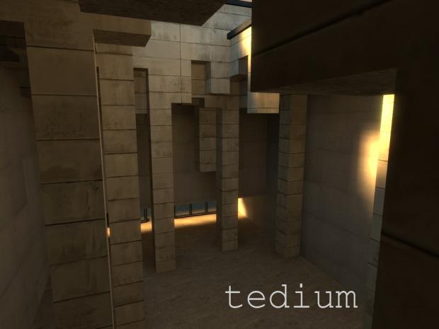 tedium 7zip v1.3