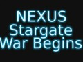 Stargate: War Begins Unofficial trailer high-res