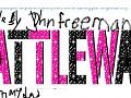 BATTLEWARS MAIN CAMPAIGN REVISION #12