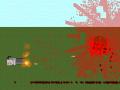 DeadD's blood splat full