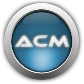 ACM Public Beta