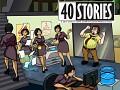 40 Stories v1.0