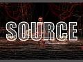 Source Files UL 1.51