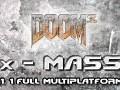 x - MASS v1.1 FULL - Multiplatform