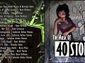 40 Stories Soundtrack