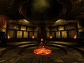 New Hell Texture pack for Doom 3