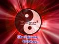 E = MC² Christmas Edition
