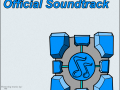 Blue Portals Official Soundtrack Public Release