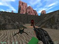 Half-Life: DANGER