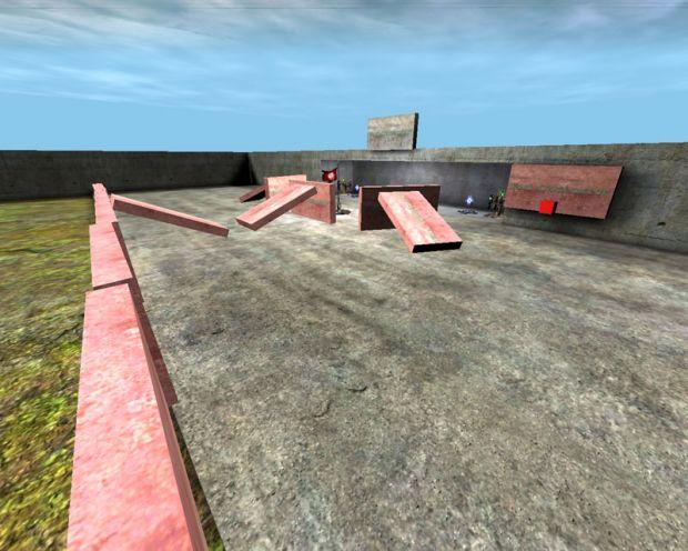 Fort Constructor v 1 beta (zip)