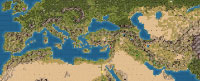 The Ancient Mediterranean v1.951