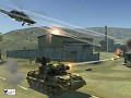 Battlefield 2 v1.5 Patch
