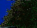 Goblin Camp v0.13