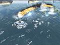 Naval Expansion Pack Alpha 0.3