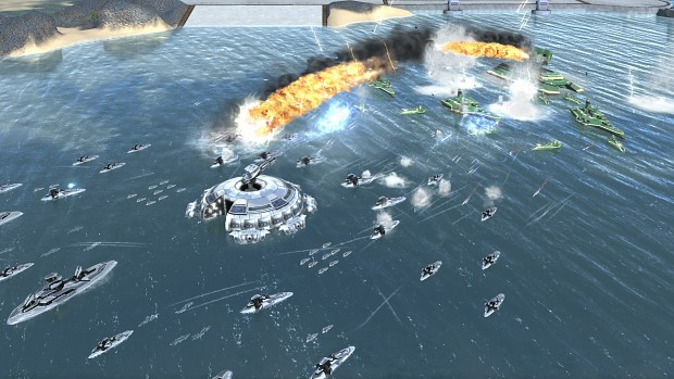 Naval Expansion Pack Alpha 0.3