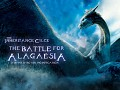 Battle for Alagaësia - Beta 2