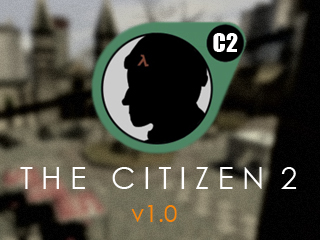 The Citizen Part Two