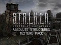 Absolute Structures Texture Pack