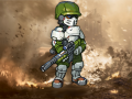 CC-MW2.rte Alpha Version