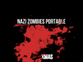 Nazi zombies portable alpha v1 pc