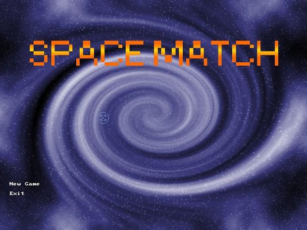 Space Match 0.2