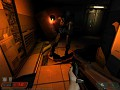 Doom 3 Nonsatanic ver1