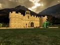 HL - Lands of Lore v2 - full version