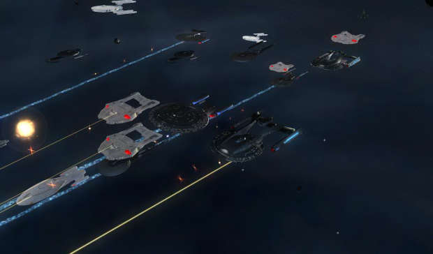 SoA 2 Fleet Size Mod for Entrenchment
