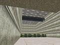 Glasswars1