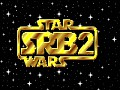 SRB2 Star Wars - Final