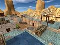 Little Town (clanwar) (BETA)
