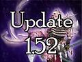 Underlord 1.52 Update