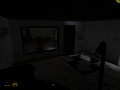 zs_infected_hotel