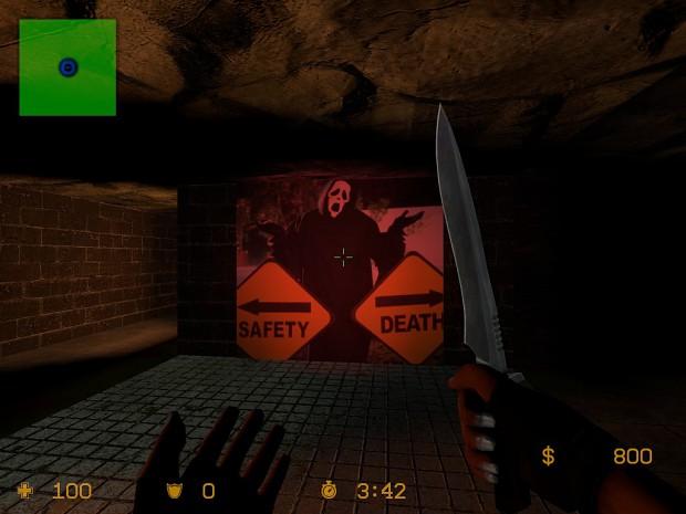 Scary_Floor_V2