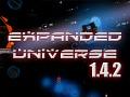 Expanded Universe 1.4.2 [SR 1.0.4.4]