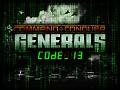 Code 13  V.2 Full Release