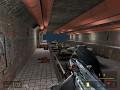 SDK_Tunnel