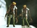 Half-Life: Source HD Zombie Archive