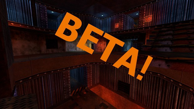 Deathmatch Classic: Source Beta 1.51