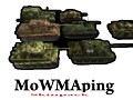 MoWMAping's skin pack