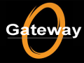 Gateway Alpha v0.1.1